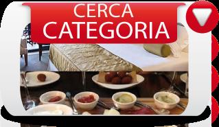 Elenco categorie strutture in Provincia di Ancona