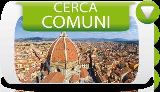Elenco Comuni in Provincia di Ancona