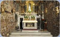 Loreto: la casa della Vergine